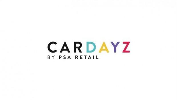 PSA Retail lanza Cardayz en España, con más de 3.000 vehículos de ocasión