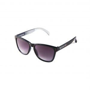 Colección DKR Peugeot gafas de sol